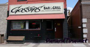 Gossips, Farmington, MN