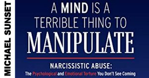 A Mind is a Terrible Thing to Manipulate